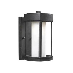 Sentinel - One Light Medium Wall Lantern
