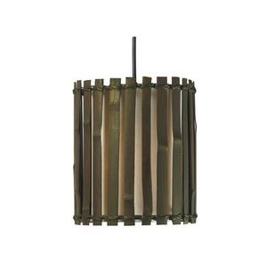 Grove - One Light Mini-Pendant