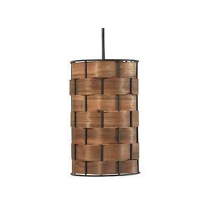 Shaker - One Light Mini-Pendant