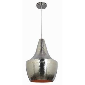 Dervish - One Light Pendant