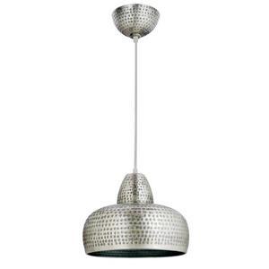Bazaar - One Light Pendant