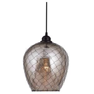 Nillo - One Light Pendant