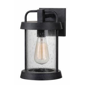Gavin - One Light Small Outdoor Lantern
