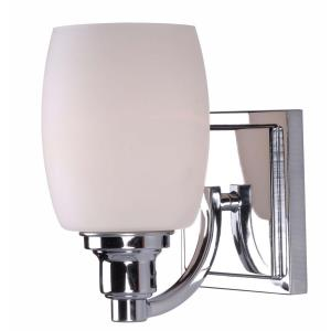 Greenwich - One Light Wall Sconce
