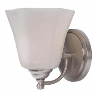 Woodhill - One Light Wall Sconce