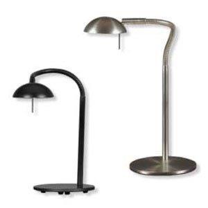 Basis Desk Lamp