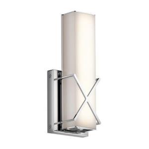 "Trinsic - 12"" LED Wall Sconce"