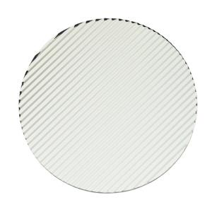 Accessory - Linear Lens
