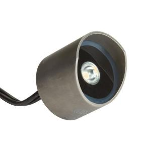 Low Voltage 2-in-1 LED Accent and Underwater Light