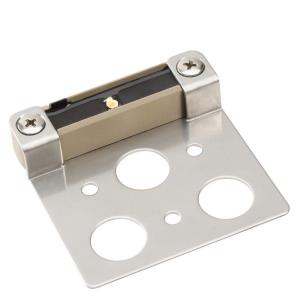 Accessory - 12V LED Hardscape without Bracket