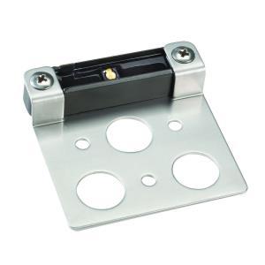 Accessory - 12V LED Hardscape with Bracket
