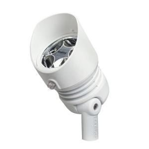 Design Pro LED - Line Voltage 12.5W 120V 60 Degree 4250K