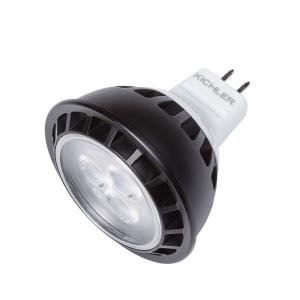 Accessory - 2 Inch 5W 3000K MR16 LED 60 Degree Replacement Bulb