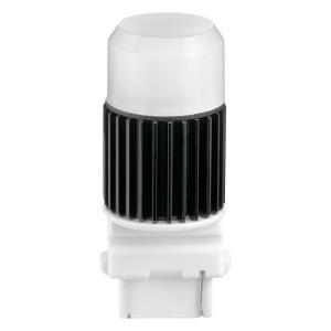 Accessory - 2 Inch 2.3W 3000K S8 High Lumen Miniature Replacement Bulb