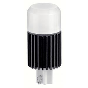 Accessory - 1.75 Inch 2.3W 2700K T5 High Lumen Miniature Replacement Bulb