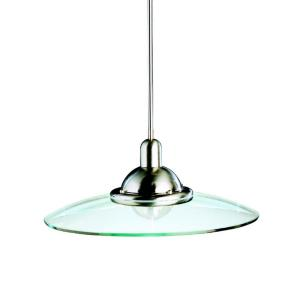 Galaxie - One Light Pendant