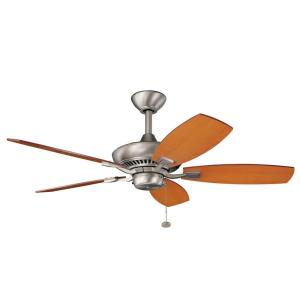 Canfield - 44 Inch Ceiling Fan