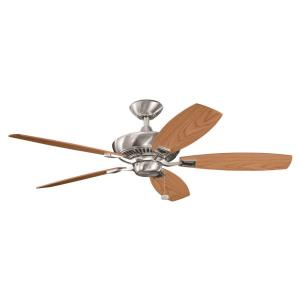 "Canfield - 52"" Ceiling Fan"