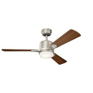 "Celino - 48"" Ceiling Fan With Light Kit"