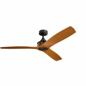 "Ried - 56"" Ceiling Fan"