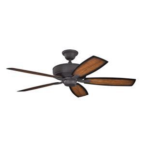 Monarch II Patio - 52 Inch Ceiling Fan