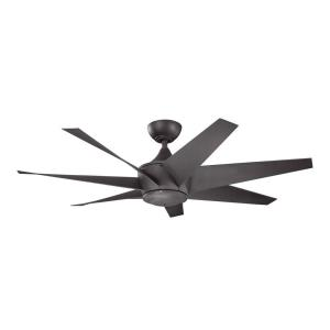"Lehr II - 54"" Ceiling Fan"