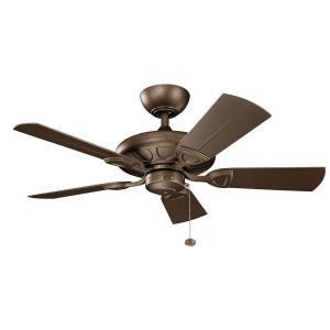 Kevlar - 42 Inch Ceiling Fan