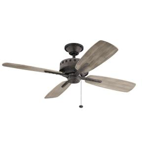 Eads - 52 Inch Ceiling Fan