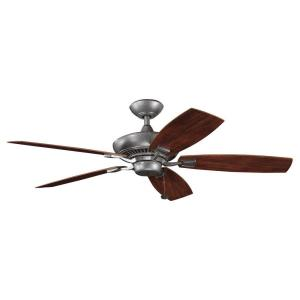 Canfield Patio - 52 Inch Ceiling Fan