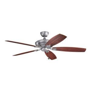 Canfield - 60 Inch Ceiling Fan