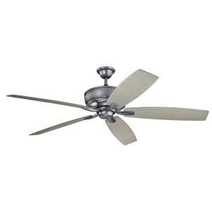 Monarch - 70 Inch Ceiling Fan