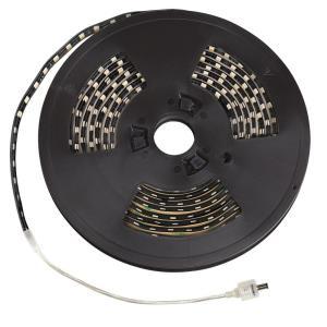 High Output Tape Light - 20' IP67 LED Tape