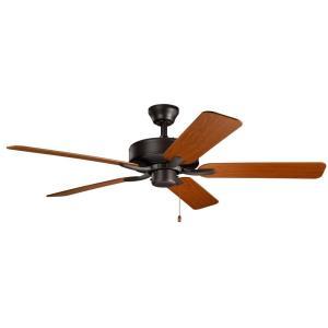 Basics Pro - 52 Inch Ceiling Fan