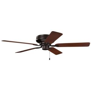 Basics Pro Legacy Patio - 52 Inch Ceiling Fan