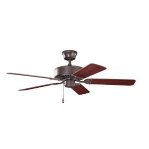 Renew ES - 50 Inch Ceiling Fan