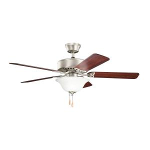 "Renew Select ES - 50"" Ceiling Fan"