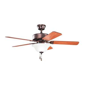 Renew Select ES - 50 Inch Ceiling Fan