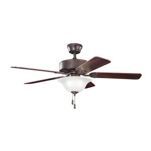 Renew Select - 50 Inch Ceiling Fan