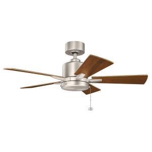 Bowen - 42 Inch Ceiling Fan
