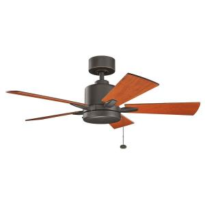Bowen - 42 Inch Ceiling Fan
