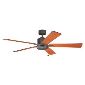Bowen - 60 Inch Ceiling Fan