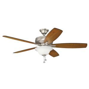 """Terra Select - 60"""" Ceiling Fan"""