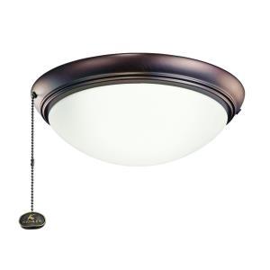 """Low Profile - 11.5"""" LED Light Kit"""