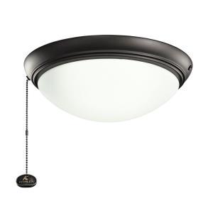 Low Profile - 11.5 Inch LED Light Kit