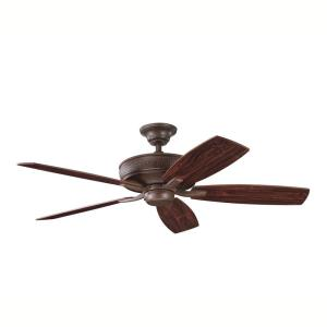 "Monarch II - 52"" Ceiling Fan"