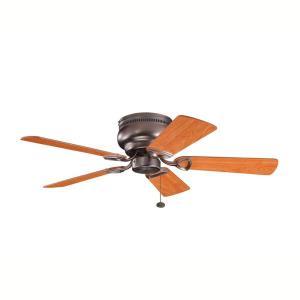 """Stratmoor - 42"""" Ceiling Fan"""