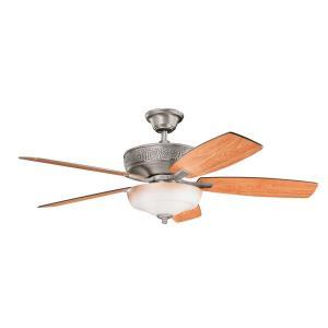 Monarch II Select - 52 Inch Ceiling Fan