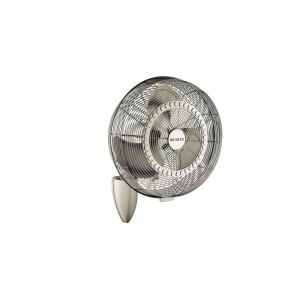 Pola - Wall Fan - 18 inches wide
