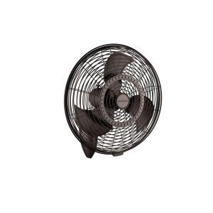 Pola - Wall Fan - 24 inches wide