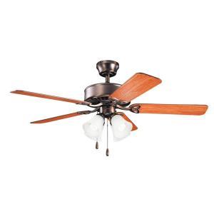 Renew Premier - 50 Inch Ceiling Fan